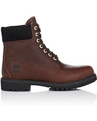 Timberland - Bny Sole Series: 6 - Lyst