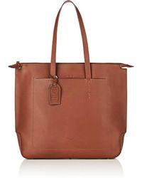 Boldrini Selleria - Tote Bag - Lyst