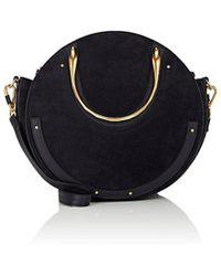 Chloé | Pixie Medium Crossbody Bag | Lyst