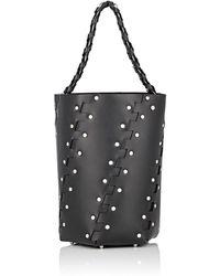 Proenza Schouler - Hex Medium Bucket Bag - Lyst