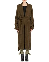 Nili Lotan - Kinsley Wool - Lyst