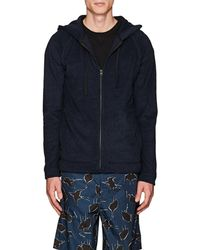 Outerknown - Lowtide Cotton - Lyst