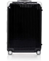 Rimowa - Men's Limbo 32 Multiwheel® Suitcase - Lyst