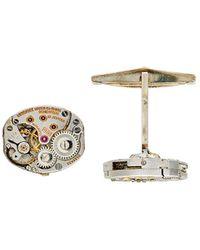The Antique Jewel Box   Vintage-watch   Lyst