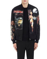Givenchy - Heavy-metal - Lyst