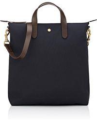 Mismo - Shopper Tote Bag - Lyst