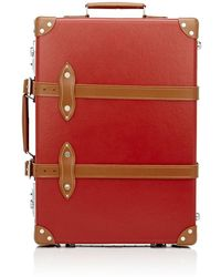 Globe-Trotter - Centenary 21 Carry - Lyst