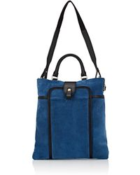 Maison Mayle - Cadet Tote Bag - Lyst