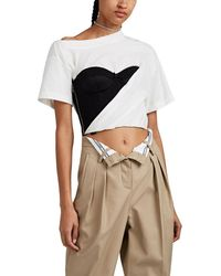 Alexander Wang - Women - White