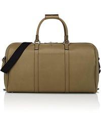 Serapian - Boston Evolution Duffel Bag - Lyst