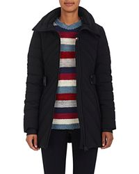 Rossignol - Maud Down-quilted Coat - Lyst