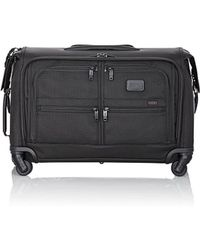Tumi - Alpha Ii 22 Carry - Lyst
