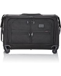 Tumi - Alpha Ii 22 Carry-on Garment Bag - Lyst