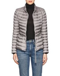 Moncler - Agate Down Puffer Jacket - Lyst