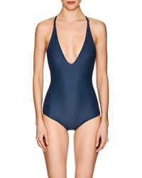 Mikoh Swimwear - Ipanema Multi-strap One - Lyst