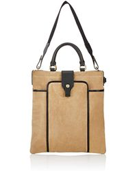 Maison Mayle - Cadet Tote - Lyst