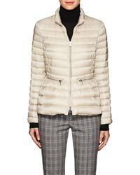 Moncler - Agate Puffer Jacket - Lyst