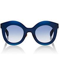 Kaleos - Shawer Sunglasses - Lyst