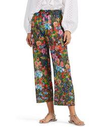 Warm - Love Street Trousers - Lyst