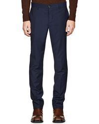 PS by Paul Smith - Wool - Lyst