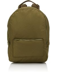 Yeezy - Classic Backpack - Lyst