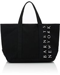 Barneys New York - Thedrop@barneys: Logo Tote Bag - Lyst