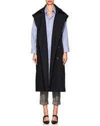 3.1 Phillip Lim - Oversized Twill Double - Lyst
