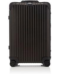 Rimowa - Topas 26 Multiwheel Suitcase - Lyst