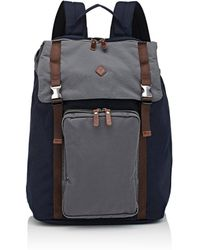 Cledran - Renvo Ideal Backpack - Lyst
