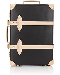 Globe-Trotter - Centenary 20 Carry - Lyst