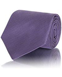 Ralph Lauren Purple Label - Pin - Lyst