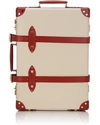 Globe-Trotter - Safari 20 Carry - Lyst