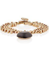 Maison Mayle - Kusama Charm Bracelet - Lyst