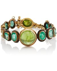 Judy Geib - Amazon Bracelet - Lyst