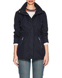 Moncler - Disthene Jacket - Lyst