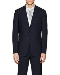 Theory - Chambers Wool Two-button Sportcoat - Lyst