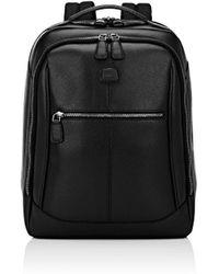 Bric's - Varese Director Medium Backpack - Lyst