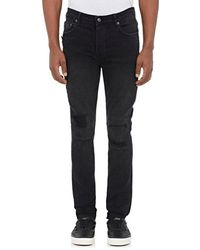 Ksubi - Chitch Slim Jeans - Lyst