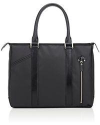 Cledran - Shopper Tote Bag - Lyst