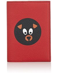 Moynat - Passport Case - Lyst