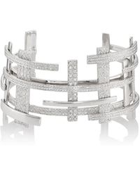 Dauphin - Collection Ii Cuff - Lyst