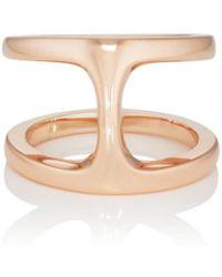 Hoorsenbuhs - Dame Phantom Ring Size 7 - Lyst