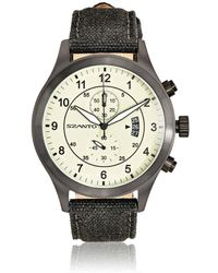 Szanto - 1200 Series Watch - Lyst