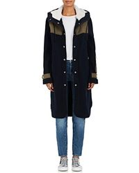 Tim Coppens - Shearling - Lyst