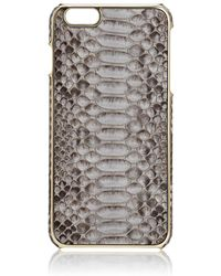 Adopted | Python Iphone® 6 Plus Case | Lyst