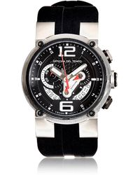 Officina Del Tempo - Racing Watch - Lyst
