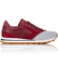 Brooks - Reflective - Lyst