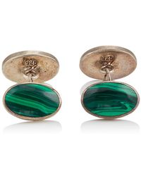 The Antique Jewel Box - Double - Lyst