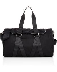 Barneys New York - Men's Gym Bag - Lyst