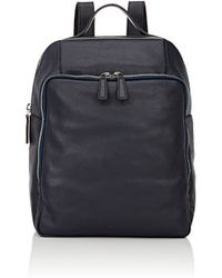 Barneys New York | Men's Zip-around Backpack | Lyst